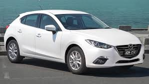 new cars prices in usa 2015 mazda 3 new car sales price car news carsguide