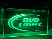 Bud Light Logo Bud Light Logo Reviews Online Shopping Bud Light Logo Reviews On