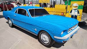 lego ford mustang ford mustang shirts car autos gallery