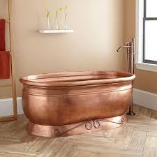 58 Bathtub 58