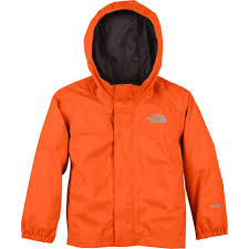 The North Face Mountain Light Jacket North Face Mountain Light Jacket Tailout Rain Jacket Toddler