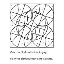 basketball logo coloring pages top 20 free printable basketball coloring pages online