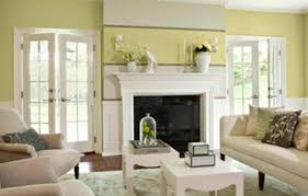 small living room paint color ideas pleasing design dining room