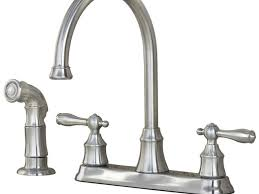 sink u0026 faucet wonderful kitchen faucets at lowes jpg kitchen
