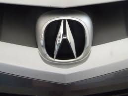 meaning of lexus word acura logo acura car symbol meaning and history car brand names com
