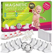 kitchen cupboard door child locks invisible magnetic cabinet locks child safety kit secure kitchen bedroom cabinets cupboards with baby proofing cabinets door drawer locks for