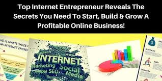 build a build a term sustainable business selling physical products