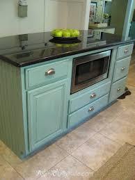 kitchen blue paint for kitchen cabinets kitchen design gallery
