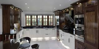 home interiors uk interior design fitted kitchens interiors designers essex