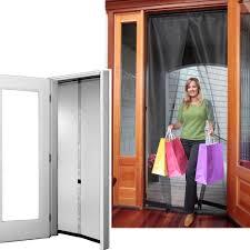 single garage screen door screen door for sliding glass door doors garage ideas