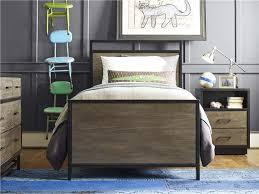 Universal Bedroom Furniture Smartstuff Furniture