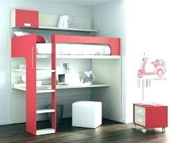 mezzanine ado bureau lit mezzanine bureau enfant ensemble lit enfant mezzanine liso