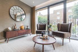 Interior Designers In London by Show Homes Jigsaw Interior Architecture London U0026 Poole