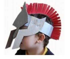 ideas for ks2 roman project 15 best homemade roman artefacts images on pinterest costumes