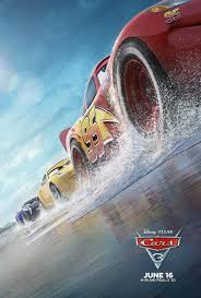 cars 3 activity sheets u0026 new movie trailer cars3 movie