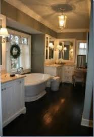 southern living bathroom ideas bathroom design ideas southern living tsc