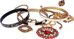 new jewelry breakiron jewelers diamond engagement rings in erie pa