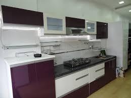kitchen trolley designs breathtaking kitchen trolley designs pune photos best
