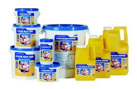 rigo spa essentials pools hubs spas and chemicals