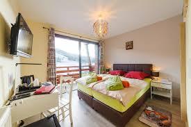 chambre communicante demi pension pour 2 personnes communicantes alpina aquarelax hotel