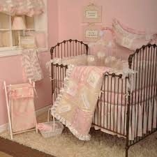 Pink Camo Crib Bedding Set by Page 121 Of 195 Baby And Nursery Ideas
