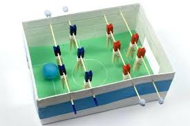 foosball table reviews 2017 how to make a foosball table melissatoandfro