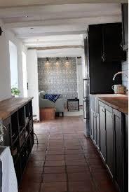 cuisine tomettes decoration maison avec tomettes fabulous dco cuisine moderne