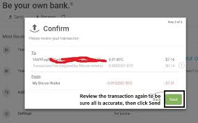 bitcoin x4 review how to make money online with bitcoin five2btc review make money