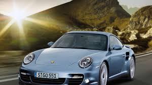 2011 porsche 911 turbo porsche 911 turbo s unveiled with 530 hp of goodness autoblog