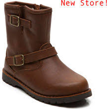 ugg sale hk ugg store the best prices in hong kong iprice