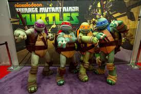 alibaba invests u0027ninja turtles u0027 u0027star trek u0027 sequels
