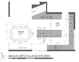 size of kitchen cabinets kitchen island sizes dimensions best kitchen island dimensions