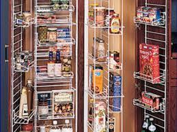 kitchen 20 modern kitchen storage designs for small kitchens