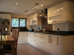 more kitchen photos from belfast around northern ireland contemporary modern kitchen installation fitted in garnock dunmurry belfast photo1