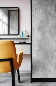 Home Studio Design Pte Ltd Third Avenue Studio Pte Ltd Home Facebook