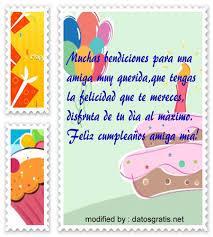imagenes bonitas de cumpleaños para el facebook bonitos saludos de cumpleaños para mi amiga mensajes de cumpleaños