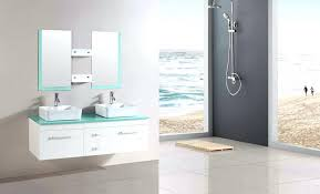 Small Floating Bathroom Vanity - ikea small floating vanity tag pertaining to attractive household