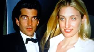 John F Kennedy Jr John F Kennedy Jr His Life His Wife And His Airplane Pt 1