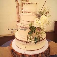 wedding cake shops near me baker spotlight archives one sweet slice