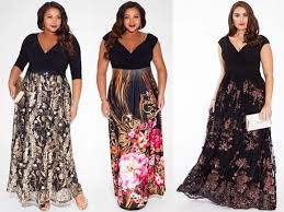 wedding dress hire brisbane plus size formal dress hire brisbane wedding dresses 2018