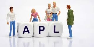 Aides Au Logement Immobilier L Enquête De L Insee Sur Les Aides Au Logement Qui