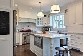 ben moore white dove kitchen cabinets white dove kitchen cabinets
