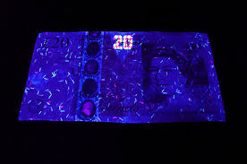 black light and germs glowtec uk how to test a uv blacklight