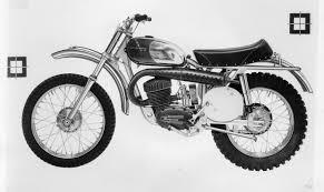 first motocross bike uttdrag från boken husqvarna success del 4