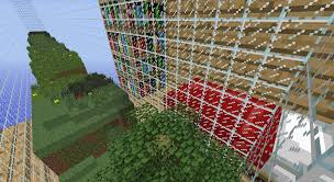 Mimecraft Maps Wordpuncher U0027s Top Ten Minecraft Survival Maps Of All Time