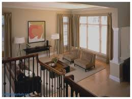 Furniture Groupings Living Room Furniture Groupings Living Room