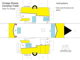 25 trending shasta trailer ideas on pinterest shasta camper