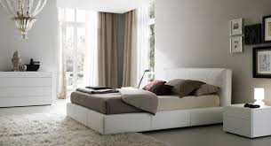 White Bed Bench Storage Bench Pleasing Bedroom White Storage Bench With Cushion Gratify