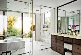 bathroom design los angeles bathroom design los angeles of los angeles california design