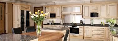 kitchens cambridge design and installation by kitchensmiths